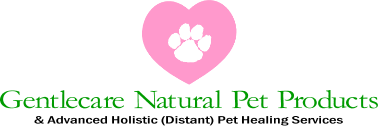 Gentlecare Natural Pet Products